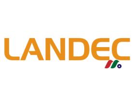 天然食品及CDMO产品公司:Landec Corporation(LNDC)