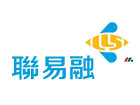中国供应链金融服务提供商:联易融数科Linklogis