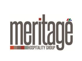 快餐及休闲餐厅:Meritage Hospitality Group Inc.(MHGU)