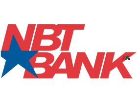 美国金融控股公司:NBT Bancorp Inc.(NBTB)