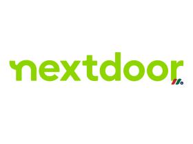 美国最大的邻里社交平台独角兽:Nextdoor, Inc.