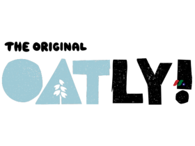 瑞典植物奶公司:欧特力公司Oatly Group(OTLY)