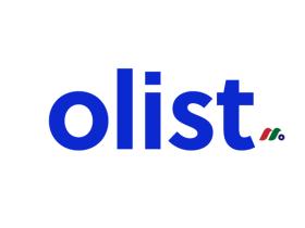 巴西电子商务解决方案提供商:Olist Servicos Digitais Ltda
