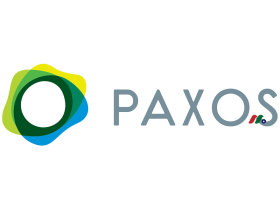 PayPal投资的加密货币交易所及稳定币独角兽:Paxos Technology Solutions