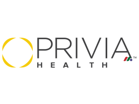 医疗保健平台:Privia Health Group(PRVA)