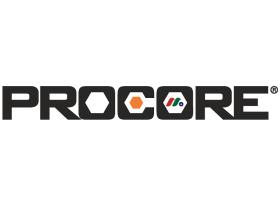 基于云的施工管理软件独角兽:Procore Technologies, Inc.(PCOR)