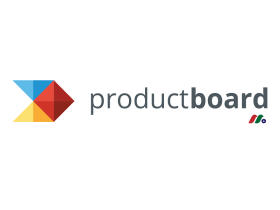 美国产品管理系统初创公司:Productboard, Inc.
