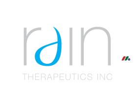 肿瘤生物技术公司:Rain Therapeutics(RAIN)