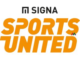 数字体育平台及体育用品零售商:SIGNA Sports United