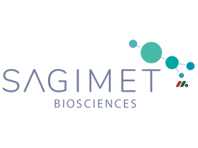 肝病和癌症生物科技公司:Sagimet Biosciences(SGMT)