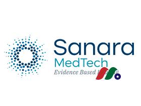外科手术及伤口护理产品:Sanara MedTech Inc.(SMTI)