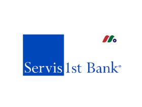 美国区域银行控股公司:ServisFirst Bancshares, Inc.(SFBS)
