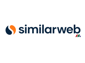 以色列网站分析提供商:SimilarWeb Ltd.(SMWB)