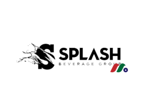 酒类及饮料生产商:Splash Beverage Group(SBEV)