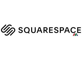 网站创建平台:Squarespace, Inc.(SQSP)