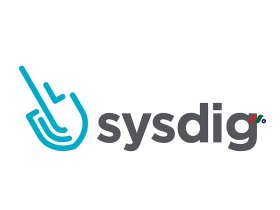 云原生可见性和安全性独角兽公司:Sysdig, Inc.