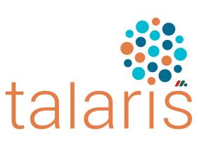 干细胞移植生物技术公司:Talaris Therapeutics(TALS)