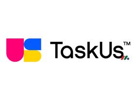 科技企业流程外包公司:泰优公司TaskUs, Inc.(TASK)