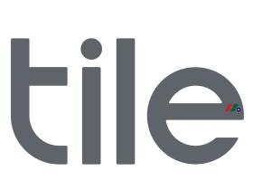 跟踪设备消费电子公司:Tile Inc.