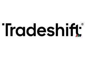 连接买家和供应商的基于云的业务网络独角兽:Tradeshift Inc.