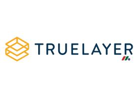 英国金融科技平台:TrueLayer Limited