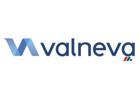 法国COVID-19疫苗生物技术公司:Valneva SE(VALN)