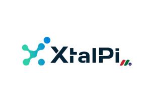 人工智能和云计算技术加速新药物开发:晶泰科技XtalPi Inc.