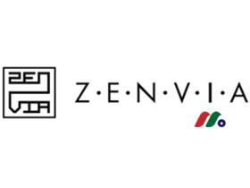 巴西客户体验平台:曾维亚公司Zenvia(ZENV)
