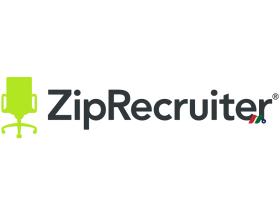 在线招聘市场DPO:ZipRecruiter, Inc.(ZIP)