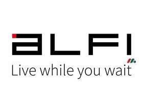 基于人工智能的数字广告管理平台:ALFI, Inc.(ALF)