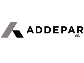 为投资顾问提供数据汇总分析和资产组合报告的财富管理平台:Addepar, Inc.