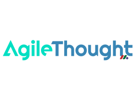 数字转换和咨询服务解决方案:AgileThought, Inc.(AGIL)