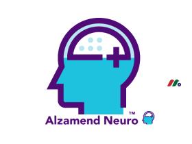 临床前阶段阿尔茨海默氏症的生物技术公司:Alzamend Neuro(ALZN)