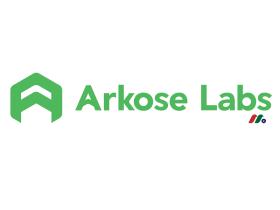 企业欺诈预防反垃圾邮件和滥用分析服务商:Arkose Labs Inc.