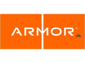 网络防御公司:Armor Defense Inc.