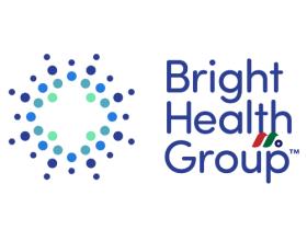 健康保险和其他医疗服务独角兽:Bright Health Group(BHG)