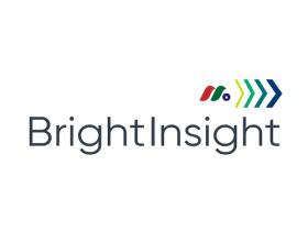生物制药全球监管数字健康平台独角兽:BrightInsight, Inc.