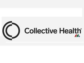 健康保险科技独角兽公司:CollectiveHealth, Inc.