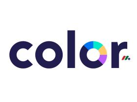 基因检测健康科技独角兽公司:Color Genomics, Inc.(color.com)