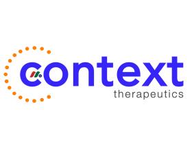 女性癌症生物技术公司:Context Therapeutics(CNTX)