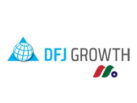 美国加州后期全球风险投资公司:DFJ Growth