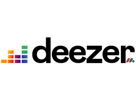 法国在线音乐流媒体服务提供独角兽:Deezer S.A.
