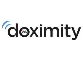 面向医疗专业人士的领先数字平台:Doximity, Inc.(DOCS)