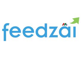 防止交易中的欺诈和洗钱的风险管理工具开发独角兽:Feedzai Inc.