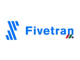 自动化数仓集成服务独角兽:Fivetran, Inc.