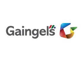 为LGBT+社区及其盟友提供服务的风险投资财团:Gaingels