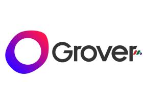 德国订阅电子商务公司:Grover Group GmbH