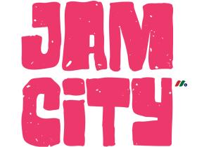 社交游戏及手游开发移动娱乐公司:Jam City Holdings, Inc.(JAM)