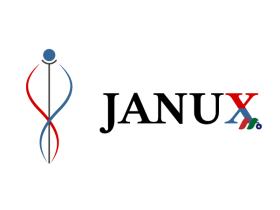 临床前生物科技公司:Janux Therapeutics(JANX)