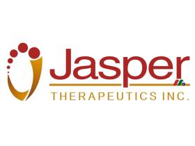 生物科技公司:Jasper Therapeutics(JSPR)
